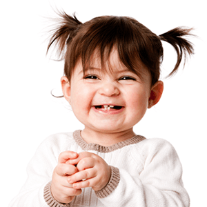 Happy Toddlers in Woodland Hills Preschool and Infant Care