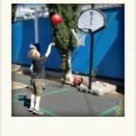 Four-Year-Old-Milestones-150x150