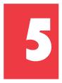 5-graphic