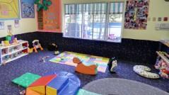 Infant Center Woodland Hills Daycare