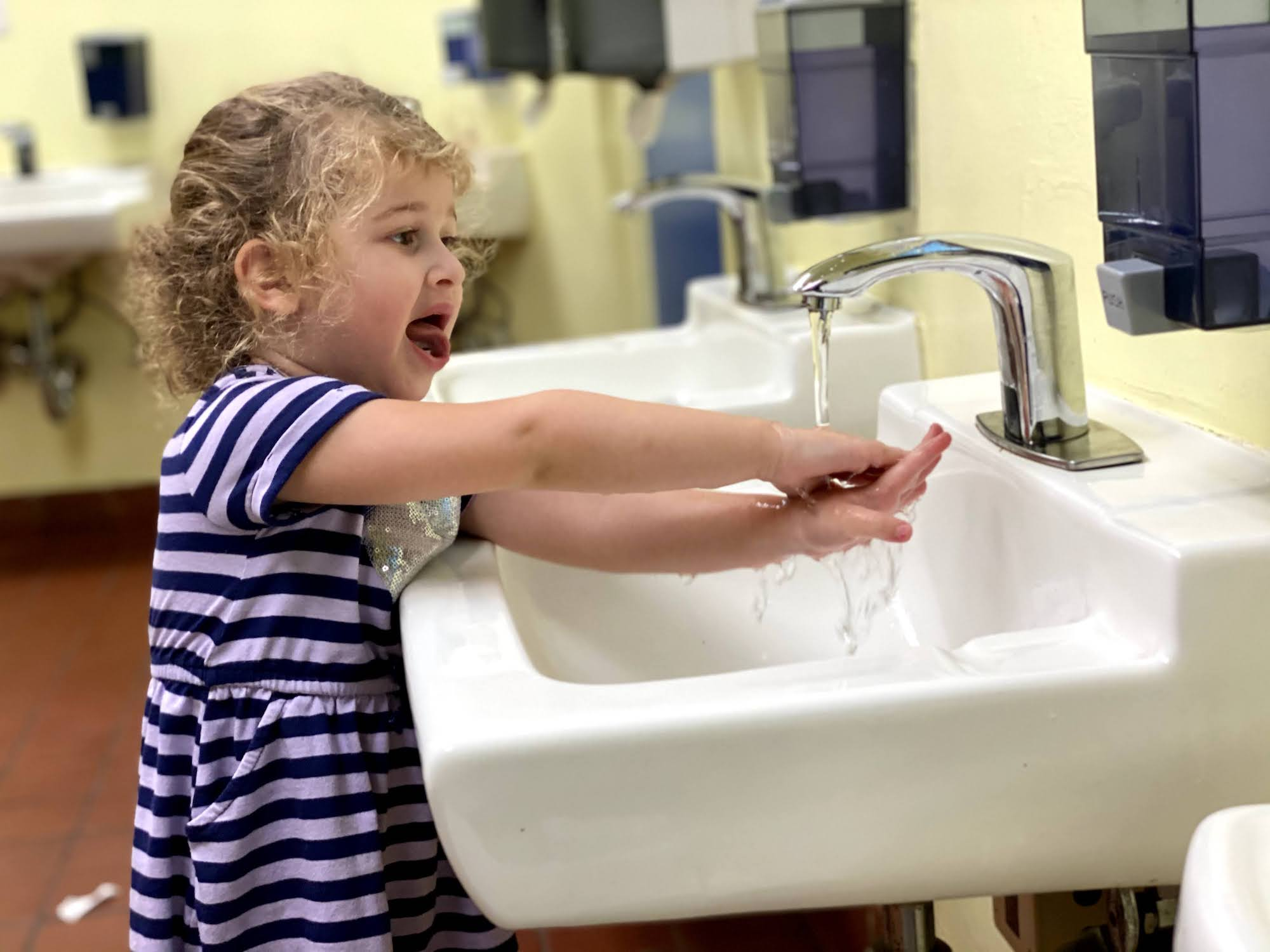 Handwashing Hand Washing songs your preschooler will love