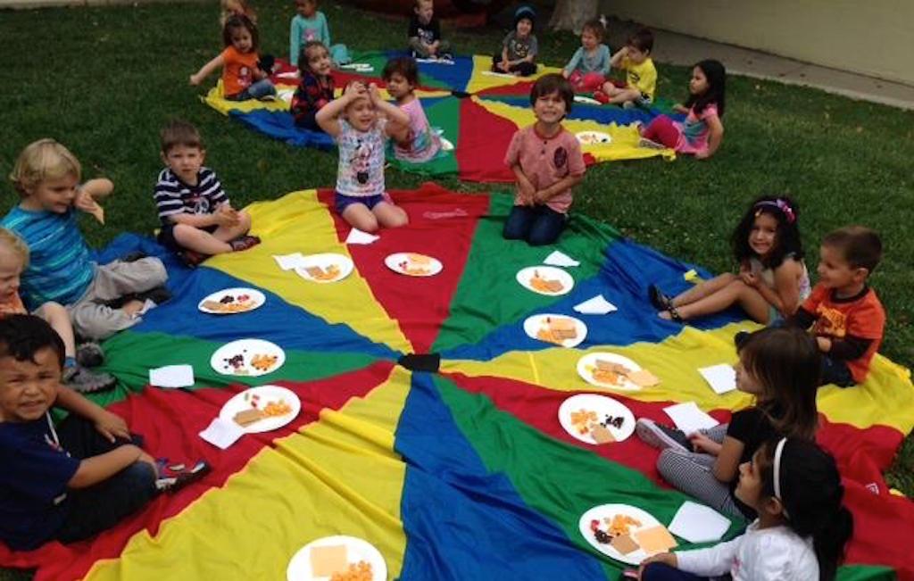 preschool woodland hills happy times august 2015 halsey schools preschool 508