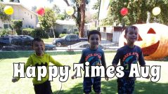 Halsey Schools Newsletter Summer Camp Woodland Hills