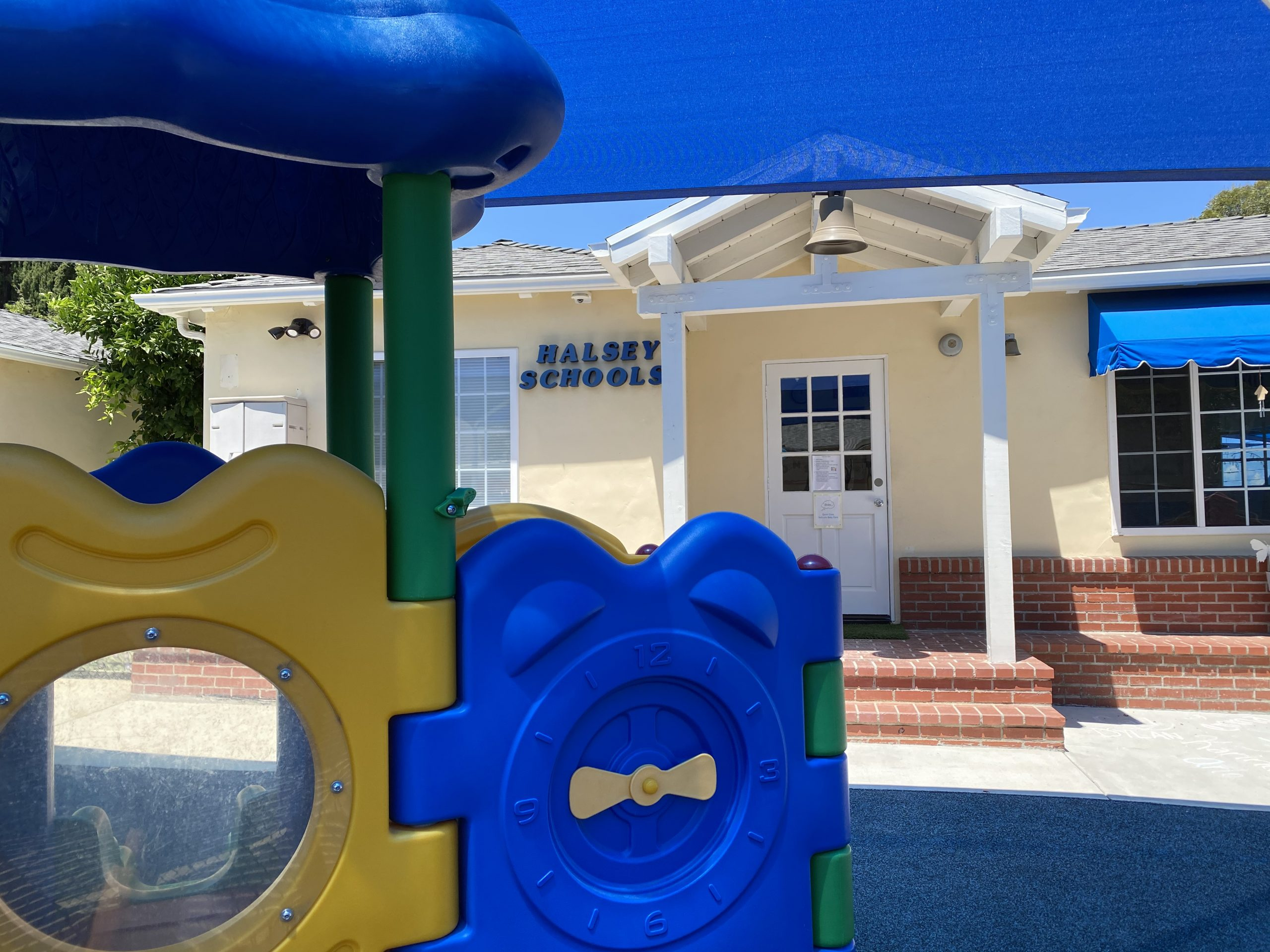 Infant Center In Woodland Hills 91364