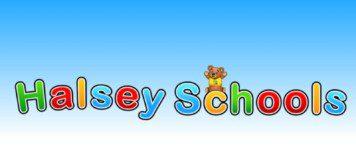 Halsey Schools Preschool Infant & Toddler Care in Woodland Hills