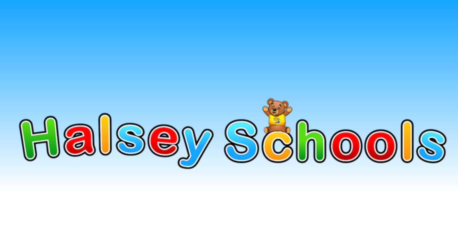 Halsey Schools Preschool Infant & Toddler Care in Woodland Hills