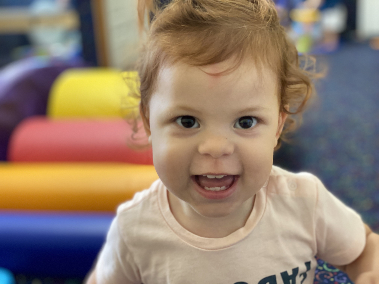 Best Yelp Toddler Center In Los Angeles Woodland Hills